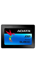 Ultimate SU650 240GB 3D NAND Ultimate SU650 240GB 3D NAND