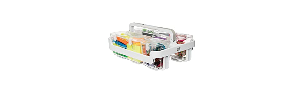 makeup organizer, jewelry organizer, classroom organization, office supplies, cosmetic organizer