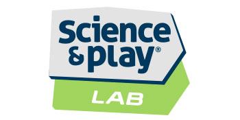 scienza e gioco