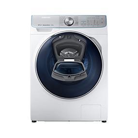samsung ww8800 ww10m86bqoa eg quickdrive waschmaschine. Black Bedroom Furniture Sets. Home Design Ideas