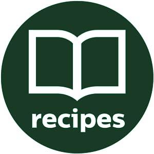 Recepies