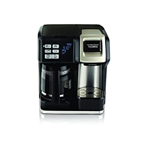 coffee maker 12 cup cups makers machine mr. programmable best rated reviews sellers ultimate reviewe
