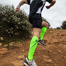 cep socks life trails outdoors running fun