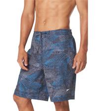 0e70925c0c Exercise & Fitness Clothing Speedo Mens Two Tone Stripe E-Board 19 Bottom  Speedo Swimwear 7784097-P