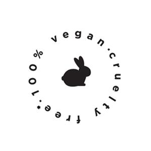 real techniques, makeup brushes, vegan makeup