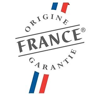 ラフマ フランス フランス家具 ファニチャー 認証 特許取得済み