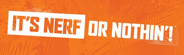 Nerf ultra one; farthest flying dart; nerf wars; nerf battles; gold standard; nerf dart guns