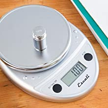accurate scale, best scale, accuracy, best kitchen scale