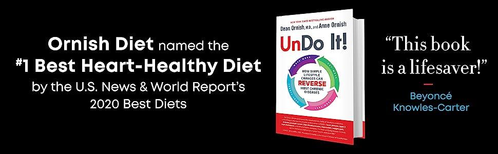 diet;self-help book;summer body;nutrition;heart disease;weight loss;heart health;diet book;motivate