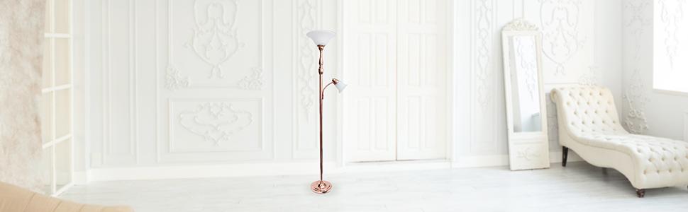 rose gold copper lf2003