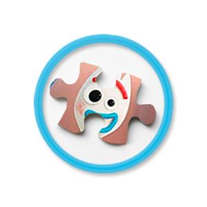 puzzle para niños;desarrollo; puzzle 4 años ; puzzle 5 años ; puzzle 3 años; puzzle infantil