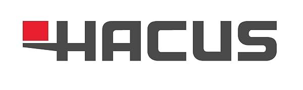 HACUS - Aftermarket Forklift Parts