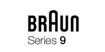 series9