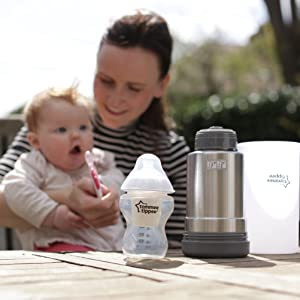 baby accessories traveling feeding baby on the go baby milk powder dispenser dry formula for baby
