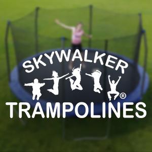 MORE FROM SKYWALKER TRAMPOLINES