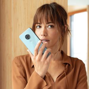 Nokia 6.2 battery