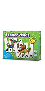 matching game, educational, learning, spelling, preschool