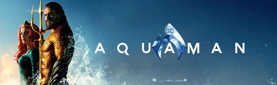 Aquaman, jason momoa, dc, amber heard, aqua, superhero, atlantis