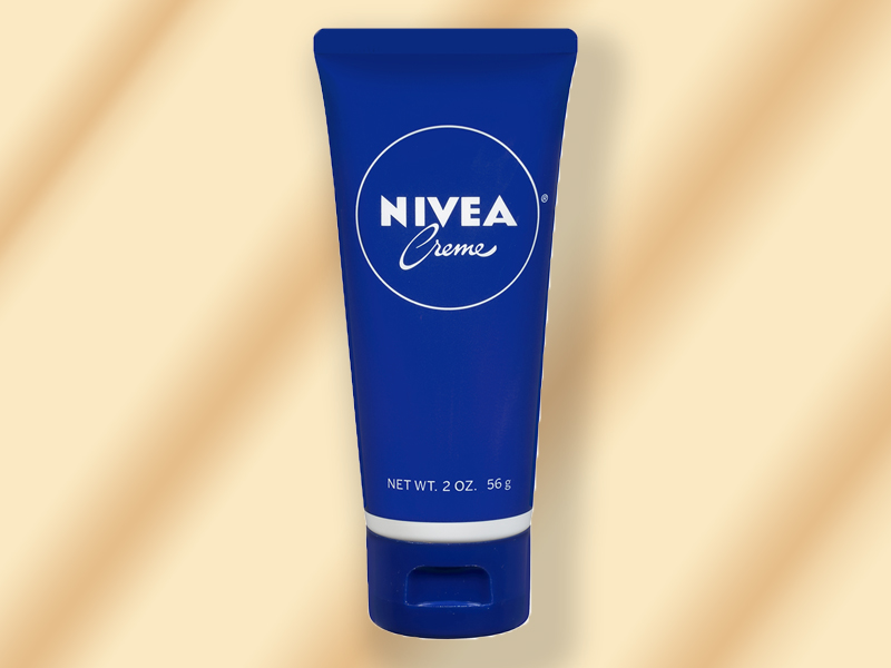 nivea creme, creme, body lotion, lotion for dry skin, hand lotion