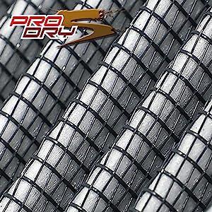PRO Dry S Filter Media Close Up