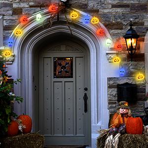 halloween light 4