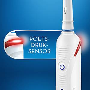 tanden poetsen kinderen hygiëne mond fun zone junior gezondheid elektrische tandenborstel