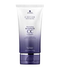 Replenishing Moisture CC Cream