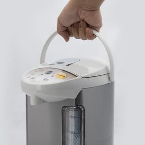 Amazon.com: Rosewill R-HAP-15002 - Caldera y calentador de ...