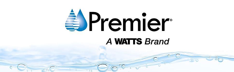 Watts Premier, Watts Reverse Osmosis kit, reverse osmosis system, reverse osmosis,Watts water filter