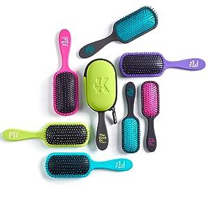 Conair Hairbrushes