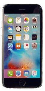 iPhone 6s 6s Plus 模型 モックアップ