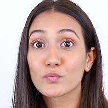 Best Lip Scrub For Dark Lips