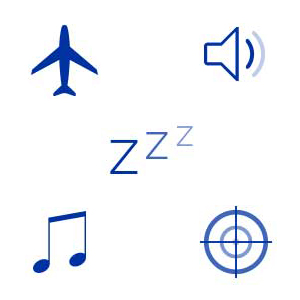 Ear Plugs Earplugs Sleeping Snoring Musicians Travel Loud Noise Events Shooting Work Insomnia Rest