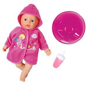 Zapf 822524 My Little Baby Born Supersoft günstig kaufen Baby Born-Puppen Babypuppen & Zubehör