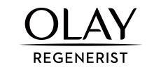 Olay, oil of olay, serum, anti-aging, fragrance-fee, regenerist
