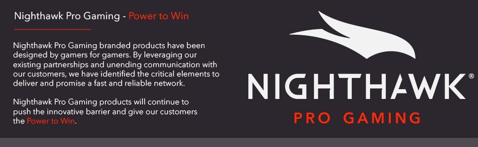 NETGEAR; Nighthawk; Pro; gaming; router; XR500; WRT32X; best; COD; csgo; netduma