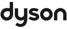 dyson-230309-01-cyclone-v10-motorhead-aspirapolver