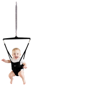 Jolly Jumper The Original Baby Exerciser Amazon Ca Baby