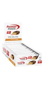 premier protein, chocolate caramel, alto proteina, proteina