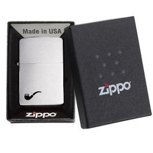 one box, zippo one box, packaging, zippo packaging, zippo box, zippo gift box