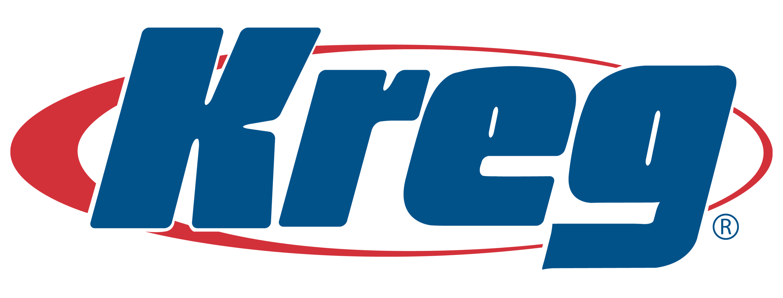 Kreg KHC-PREMIUM Face Clamp - Jigs - Amazon.com