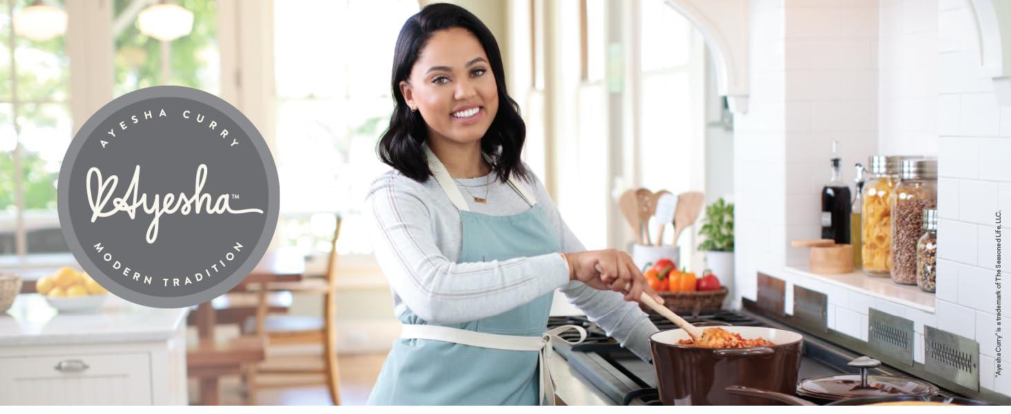 cookware, cast iron cookware, pots and pans, skillet, frying pan, fry pan, cast iron pan