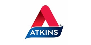 atkins snack protein low carb