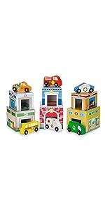 coordination;wood;boy;girl;imagination;creative play;play;room