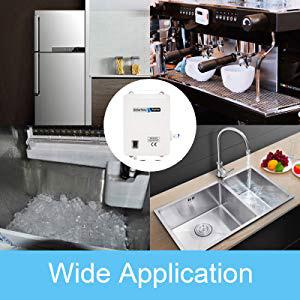 Amazon Com Vevor 110v Bottled Water Dispensing Pump