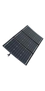 PowerArQ Solar SRSL120D