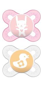 pacifier clips mam pacifier best pacifier binky pacifier night pacifier pacifier clip