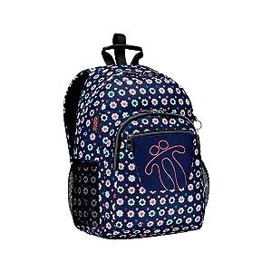 mochilas escolres, mochilas escolares adaptables a carro, mochilas infantiles, mochilas niño