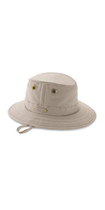 142cf4d3b9a5f Tilley T3 · Tilley T3 Wanderer Hat · Tilley T5 Hat · Tilley TH4 Hemp Hat ·  Tilley TH5 Hat