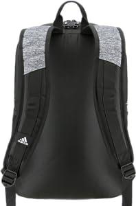 backpack ball soccer volleyball gym sport adidas · View larger 5c232da221cbd